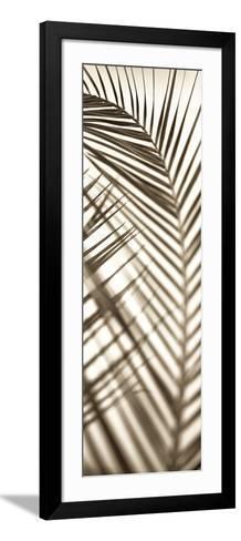 Florison 72-Alan Blaustein-Framed Art Print