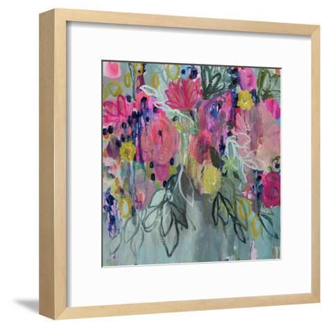 So Special Love-Carrie Schmitt-Framed Art Print