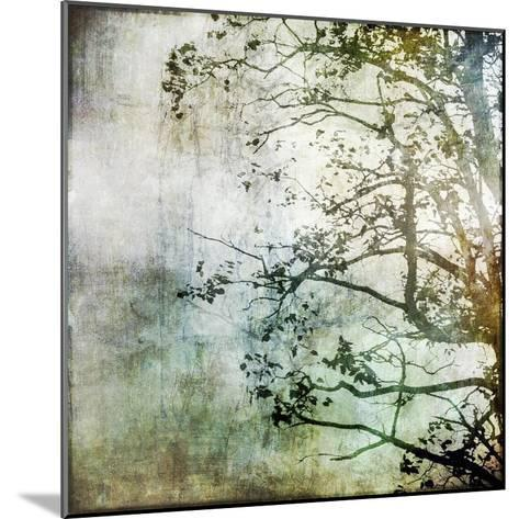 Branching Out-Christine O'Brien-Mounted Giclee Print