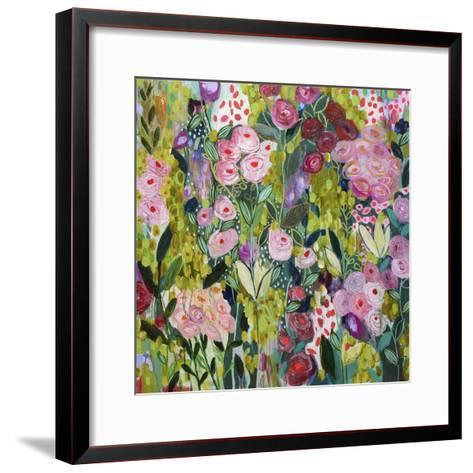 Illumination-Carrie Schmitt-Framed Art Print