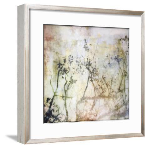 Softly into Spring-Christine O'Brien-Framed Art Print