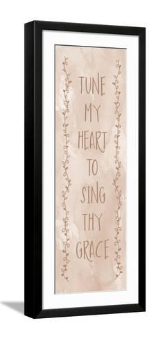 Grace-Erin Clark-Framed Art Print