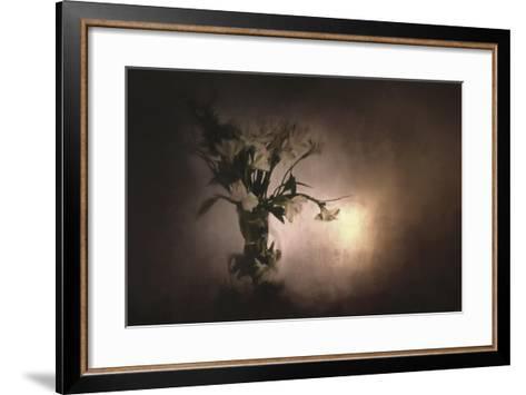 Fresh Bouquet-Jai Johnson-Framed Art Print
