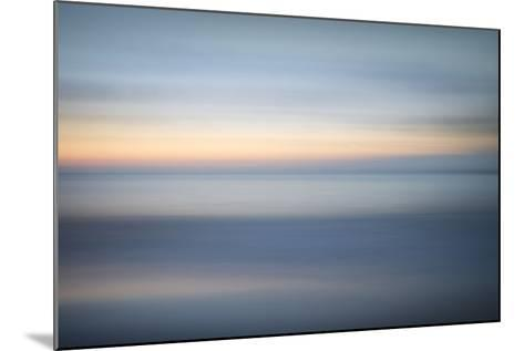 Invierno-Moises Levy-Mounted Photographic Print