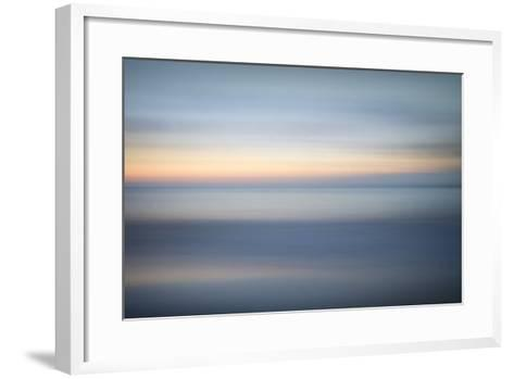 Invierno-Moises Levy-Framed Art Print