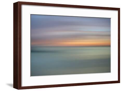 Oton?o-Moises Levy-Framed Art Print