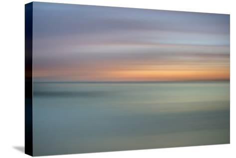 Oton?o-Moises Levy-Stretched Canvas Print