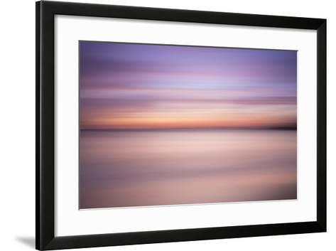 Primavera-Moises Levy-Framed Art Print