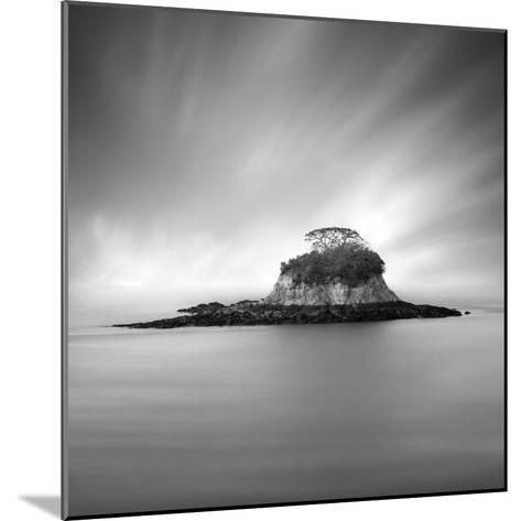 Rat Island 2-Moises Levy-Mounted Photographic Print