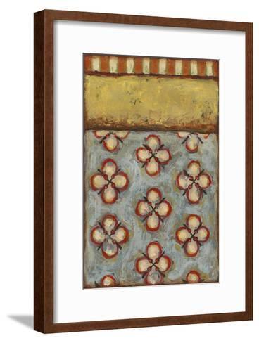 Santa Elana 11-Rachel Paxton-Framed Art Print