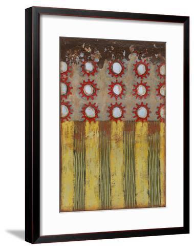 Santa Elana 12-Rachel Paxton-Framed Art Print