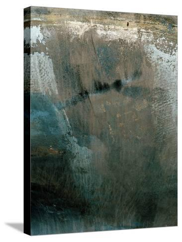 Eastern Seaboard III-Rob Lang-Stretched Canvas Print