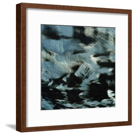 Katrina 9-Rob Lang-Framed Art Print