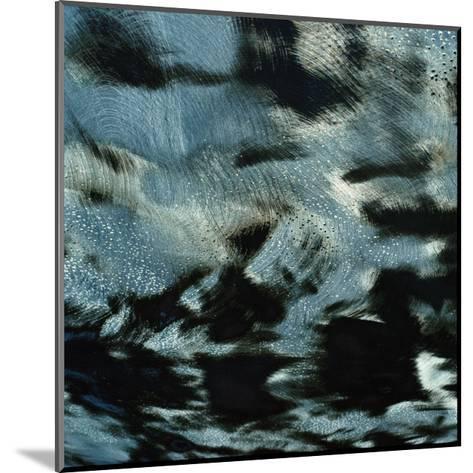 Katrina 9-Rob Lang-Mounted Giclee Print