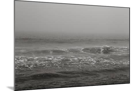 Montauk 4-Rob Lang-Mounted Photographic Print
