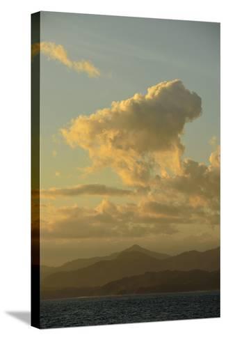 Cerro Hoya or Three Hills National Park-Jonathan Kingston-Stretched Canvas Print