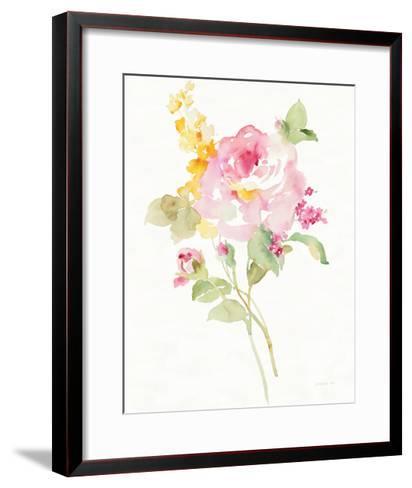Midsummer I-Danhui Nai-Framed Art Print