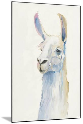 Bianca-Avery Tillmon-Mounted Art Print