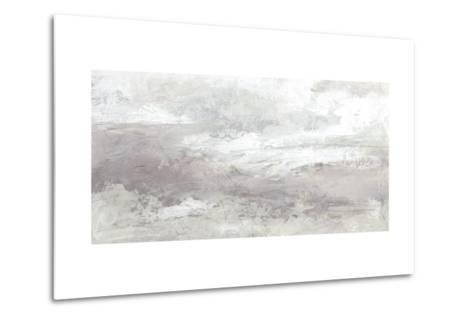Stormhold I-June Vess-Metal Print