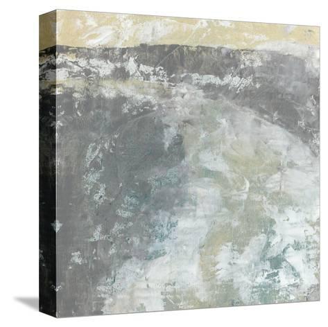 Pensive Neutrals I-Karen Suderman-Stretched Canvas Print