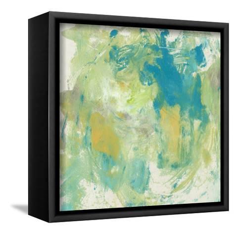 World Wind I-Tim OToole-Framed Canvas Print