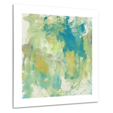 World Wind I-Tim OToole-Metal Print