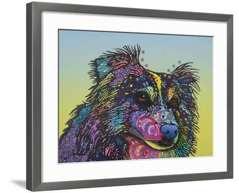 Libby-Dean Russo-Framed Art Print