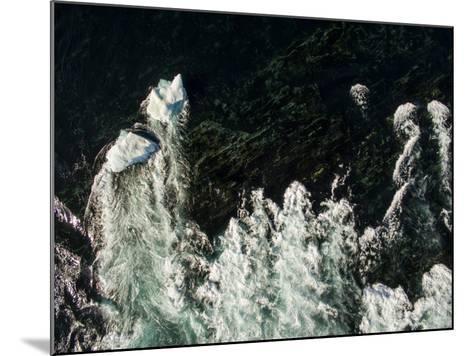 Canada, Ukkusiksalik National Park-Paul Souders-Mounted Photographic Print