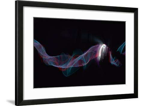 Twist-Heidi Westum-Framed Art Print