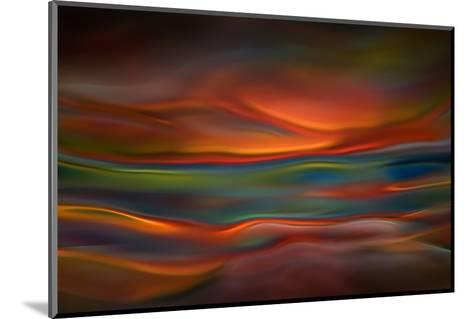 The Foothills 2-Ursula Abresch-Mounted Photographic Print
