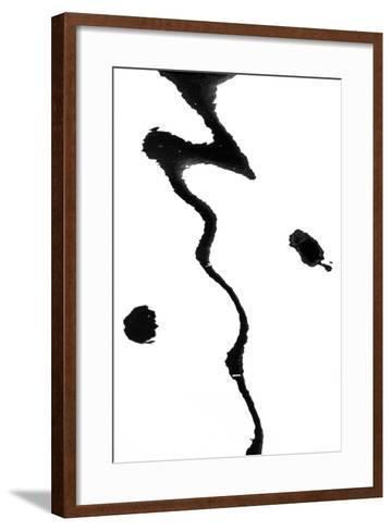 Astoria-Art Wolfe-Framed Art Print