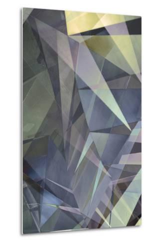 Pearlesence-Doug Chinnery-Metal Print