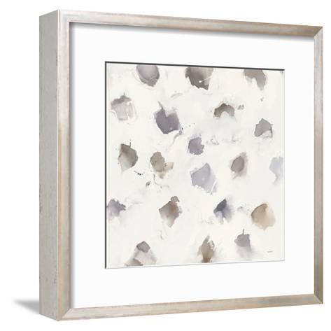 Nougat II-Mike Schick-Framed Art Print
