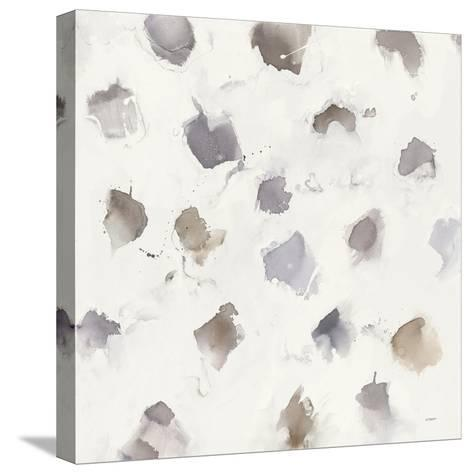 Nougat II-Mike Schick-Stretched Canvas Print