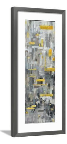 Reflections II-Danhui Nai-Framed Art Print