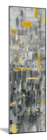 Reflections III-Danhui Nai-Mounted Premium Giclee Print