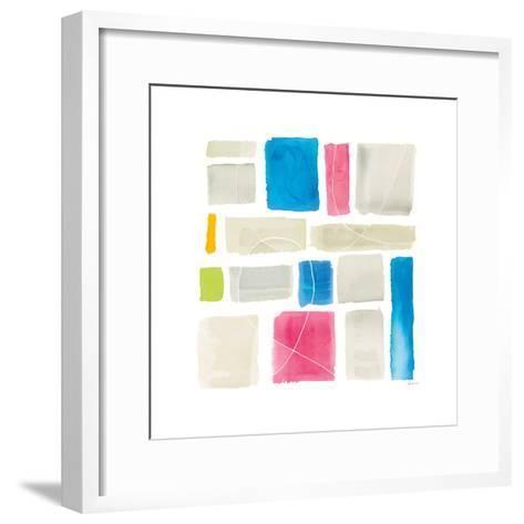 Comares III-Sue Schlabach-Framed Art Print