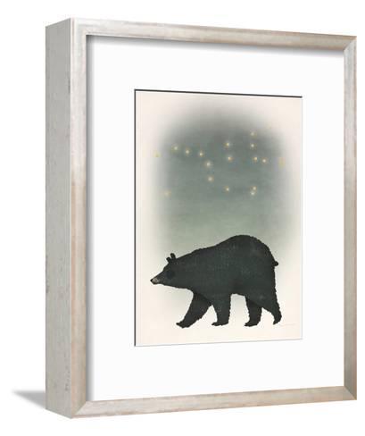 Ursa Major-Ryan Fowler-Framed Art Print