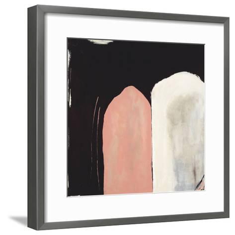 Good and Plenty-Brent Abe-Framed Art Print