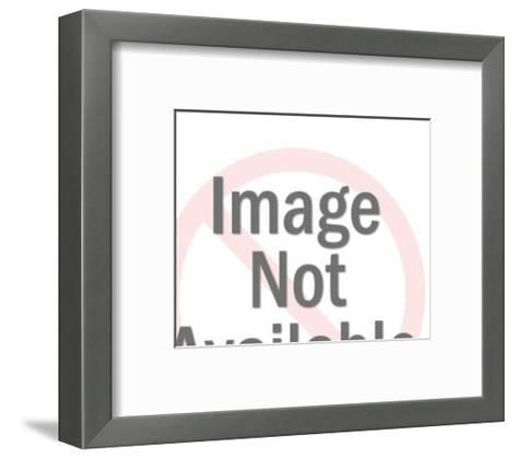 Season's Greetings-Pop Ink - CSA Images-Framed Art Print