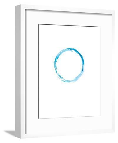 One-Kirstie Macleod-Framed Art Print
