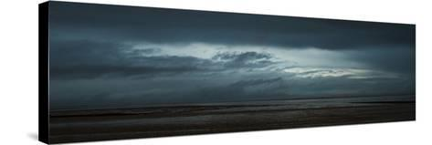Passing Equinox-Doug Chinnery-Stretched Canvas Print