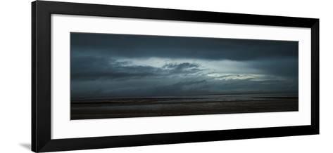 Passing Equinox-Doug Chinnery-Framed Art Print