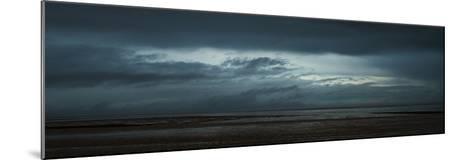 Passing Equinox-Doug Chinnery-Mounted Photographic Print