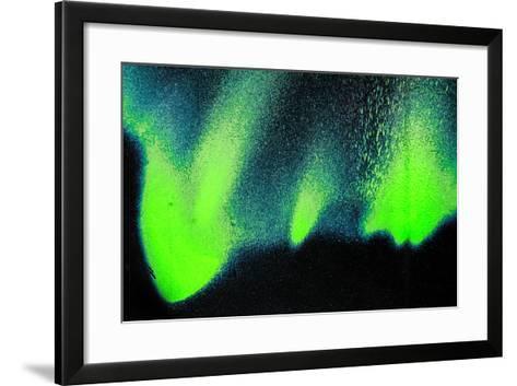 Aurora 2-Ursula Abresch-Framed Art Print