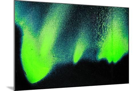 Aurora 2-Ursula Abresch-Mounted Photographic Print