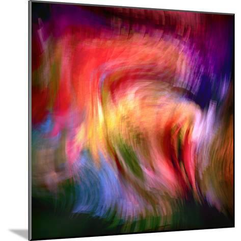 Phoenix 2-Ursula Abresch-Mounted Photographic Print