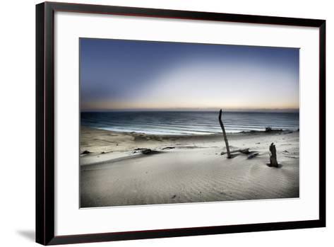 Reach for the Sun-Mel Brackstone-Framed Art Print