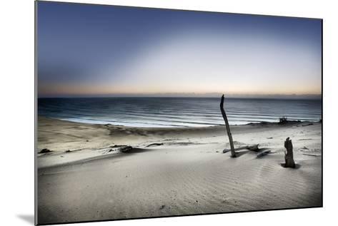 Reach for the Sun-Mel Brackstone-Mounted Photographic Print