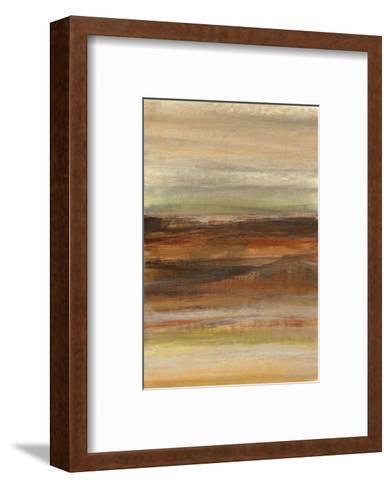 Dream Day I-Jeni Lee-Framed Art Print